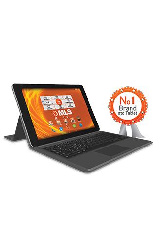 MLS Prime Tablet