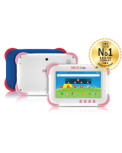 MLS Kido 2018 Tablet