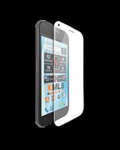 Αντιχαρακτικό γυαλί για MLS iQTalk Aura
