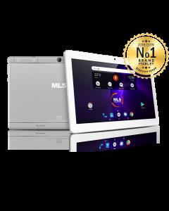 MLS ALU plus 4G Tablet