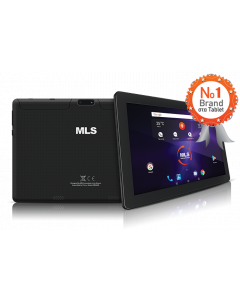 MLS Angel Lite Tablet