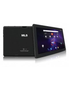 MLS Angel Lite