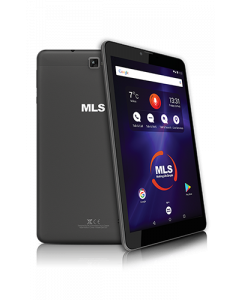 MLS Brace 2018 4G Tablet