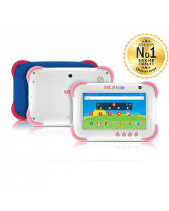 MLS Kido 2019 Tablet