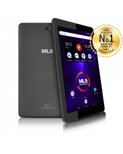 MLS Level 4G Tablet