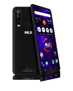 MLS MX Energy 4G