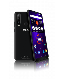 MLS MX Energy 4G