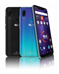 MLS MX Notch