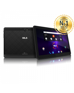 MLS Vista 4G
