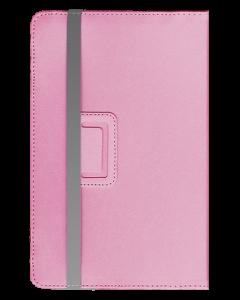 "Kožna futrola Universal 10,1"" roza"
