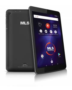 MLS Life Tablet