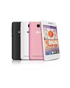 MLS TOP-S 4G Smartphone