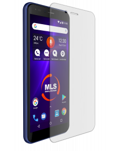 Protective film MLS Notch lite