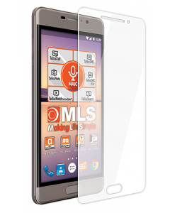 Protective Film MLS MX 4G
