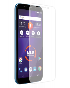 Protective Film MLS MX Plus