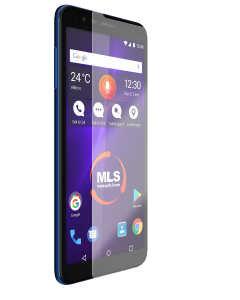 MLS MX 2019 tempered glass