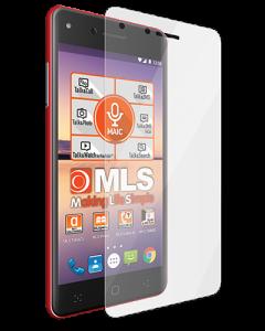 Προστατευτική Μεμβράνη MLS Ruby 4G
