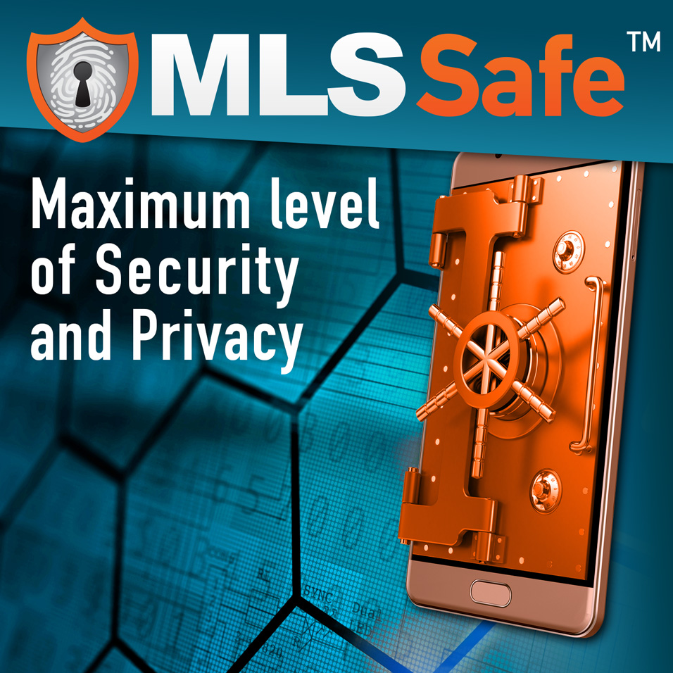 Learn more about MLS Safe!