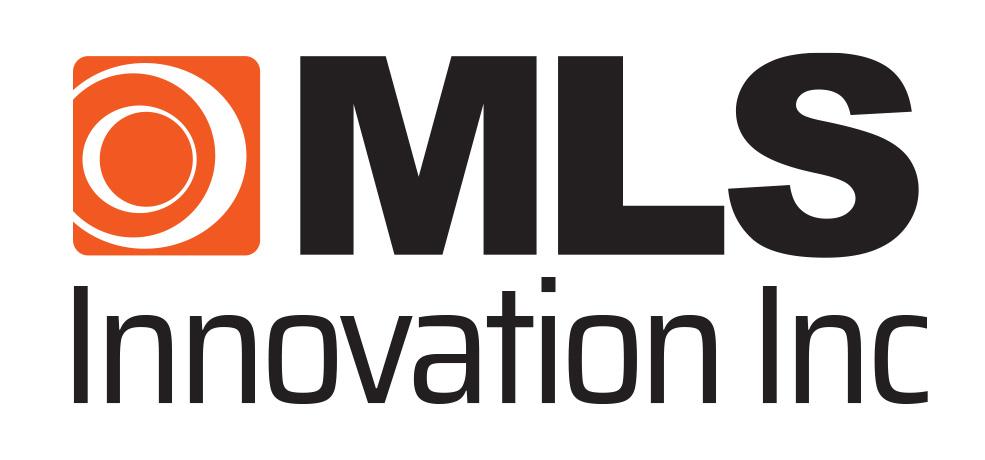 MLS Eshop