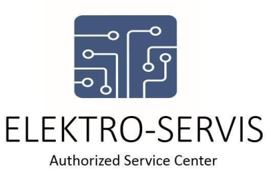 electro_service_image
